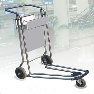 YOUBANG airport luggage trolley.jpg